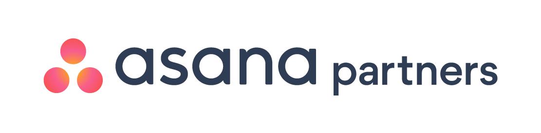 Partner für die Asana Einführung